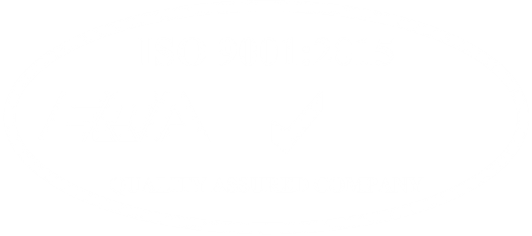 iso 9001:2008 EQA quality and red company