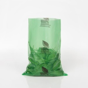 Kitchen Waste Bag